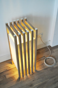 Lamp Hakki web 01