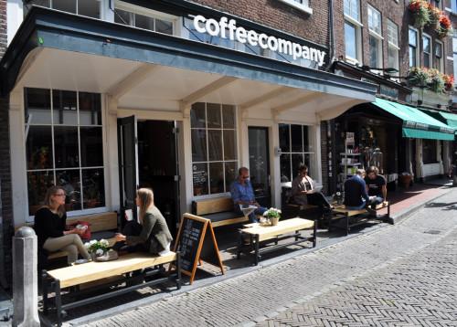 Terras Vismarkt Utrecht 01 web