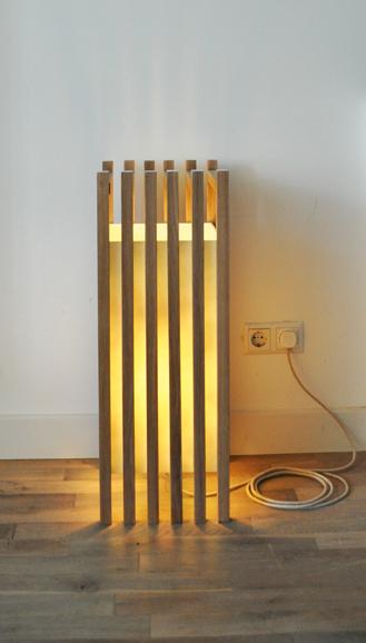 Lamp Hakki web 03