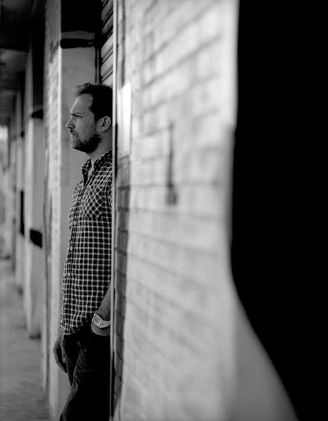 Sander Breur Profile Image