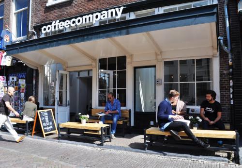 Terras Vismarkt Utrecht 02 web