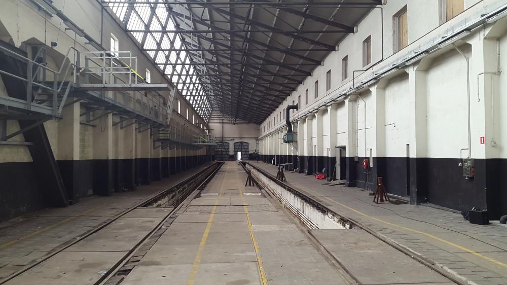 depot 3000w